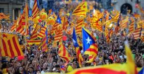 çManifestacion-independencia-Cataluna_TINIMA20120911_0406_5