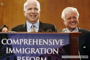 reforma migrotoria usa