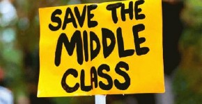Save-the-Middle-class-1