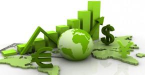 Empresa_sostenible_piensaenlean