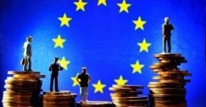 EURO-TRANSACCIONES-FINANCIERAS
