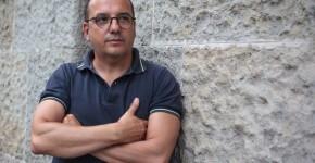 Carles-Campuzano-entrevista-eldario