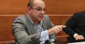 entrevista-vilaweb-carles-campuzano