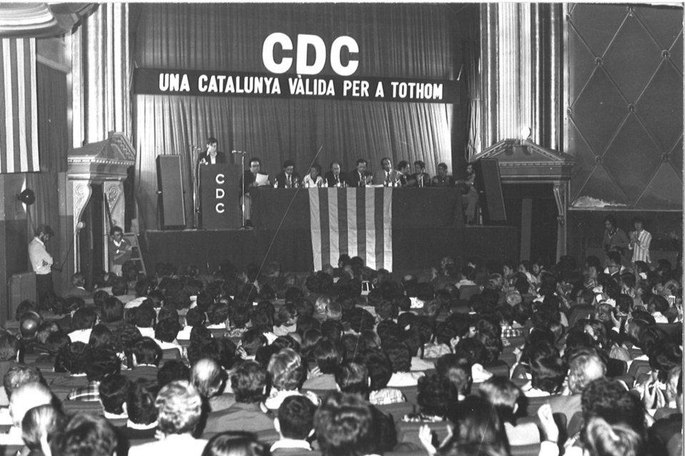 Acto-de-presentacion-del-parti_54419936491_54028874188_960_639