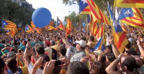campuzano-elecciones-plebiscitaris