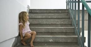 pobresa-infantil