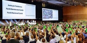 partit-demòcrata-català